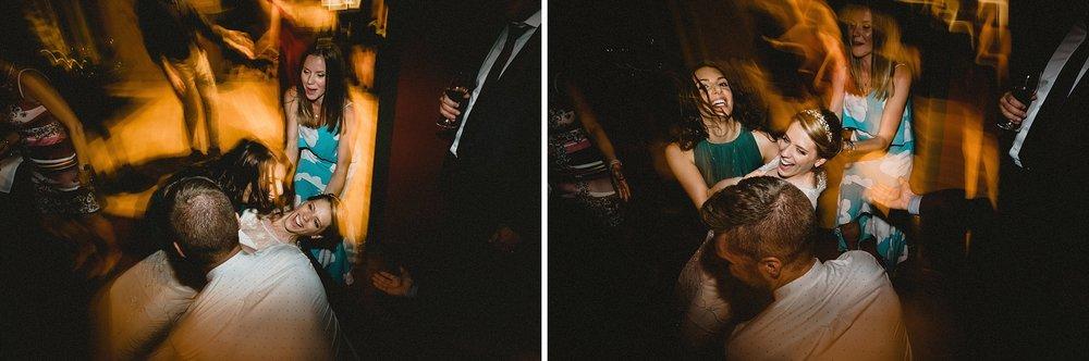 portland-winery-wedding_0055.jpg