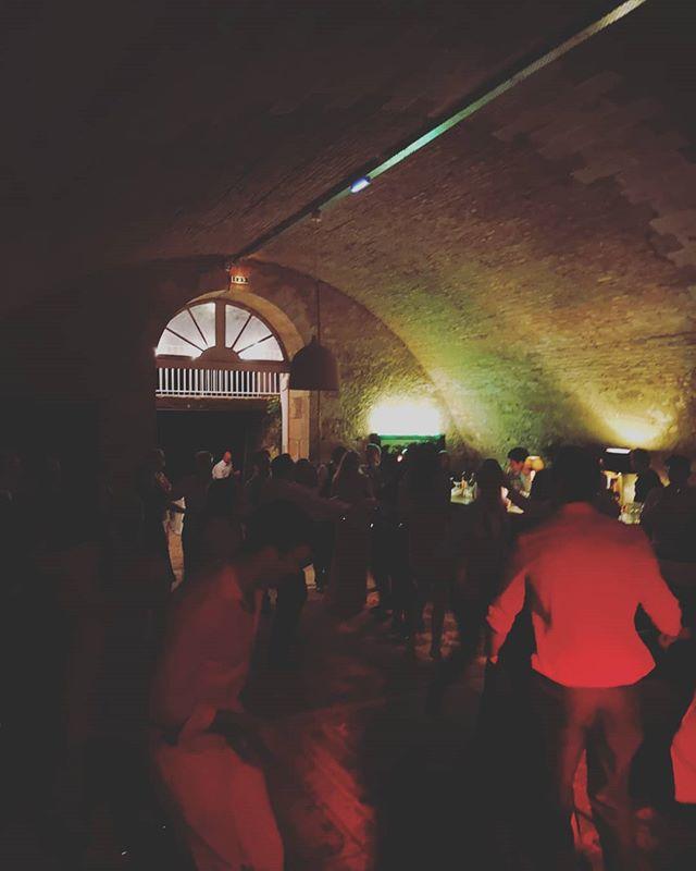 Dancin in the dark ✨