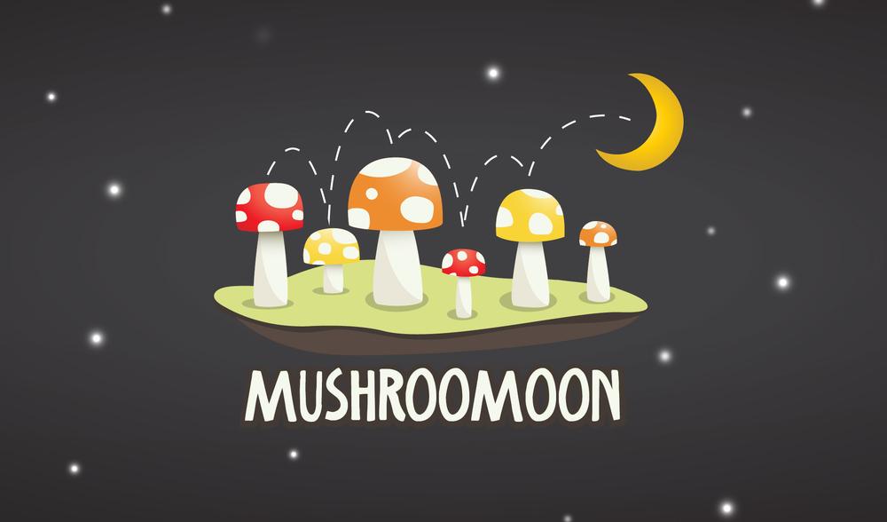 mushroomoon-01.jpg