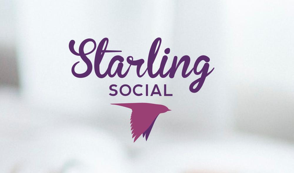 Starling Social.png