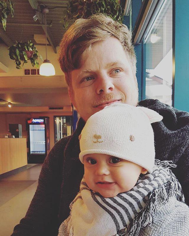 #baby #babygirl #daddy