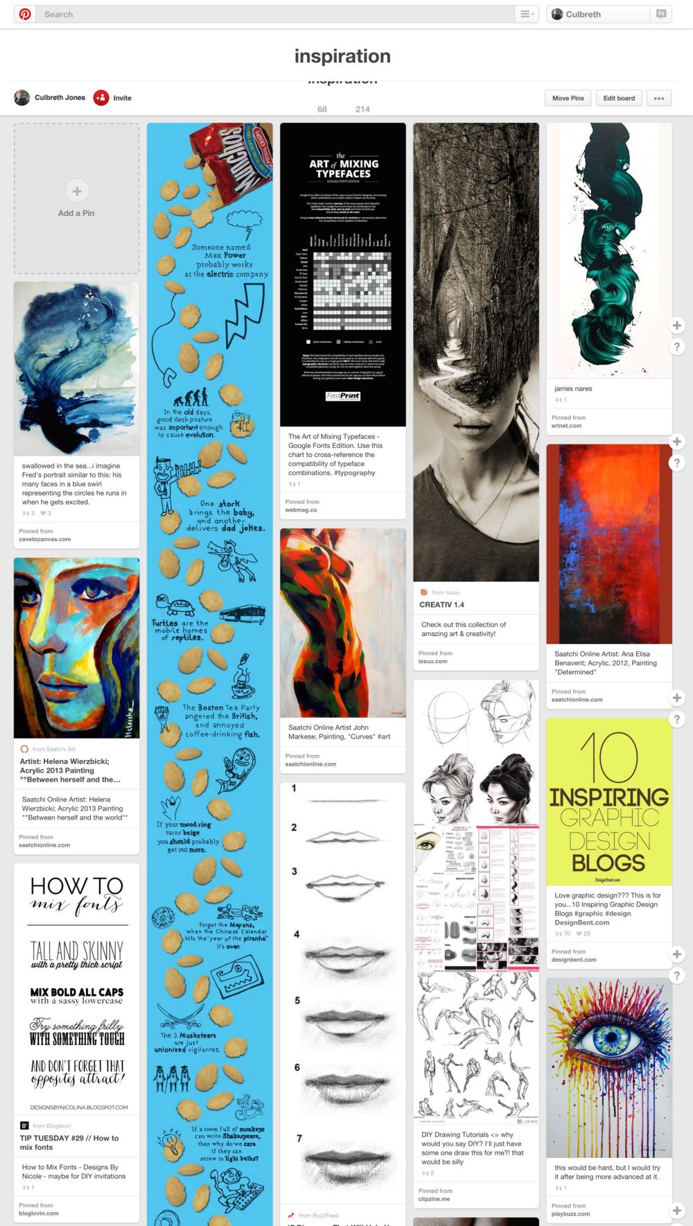 screencapture-www-pinterest-com-jonescg1-inspiration-1438753847508 copy1.png
