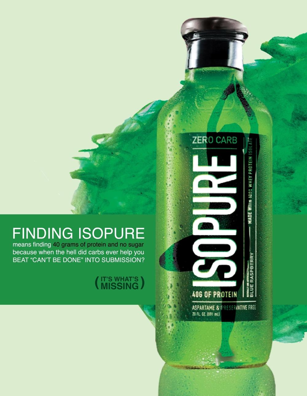 green isopure print 2.jpg