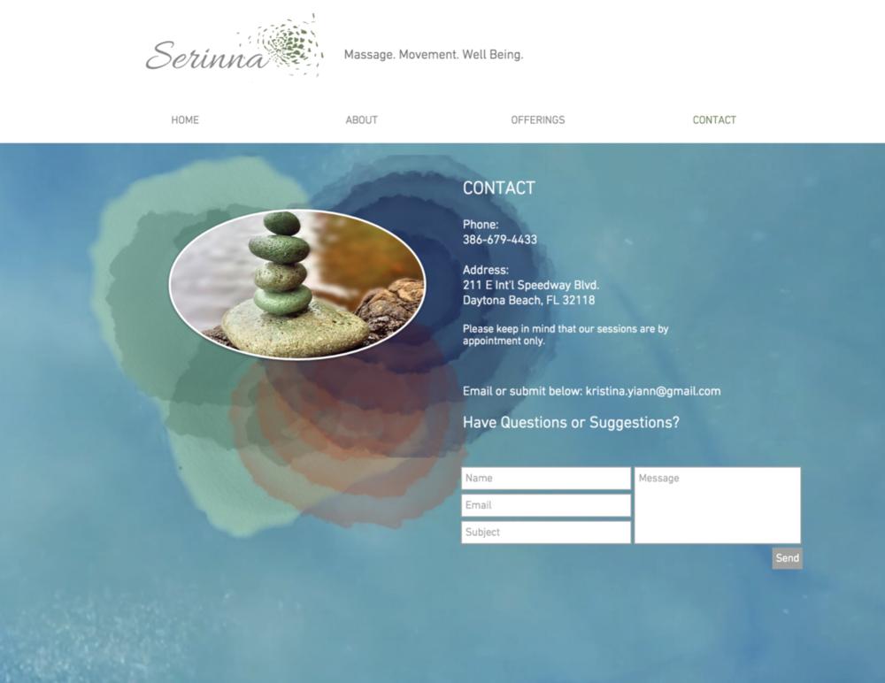 Contact Serinna.png