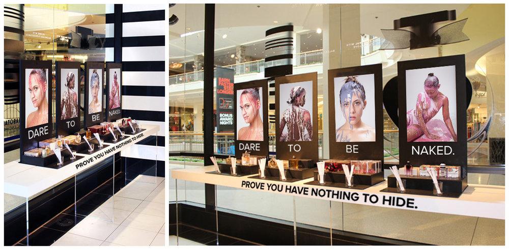 in store displaynew.jpg