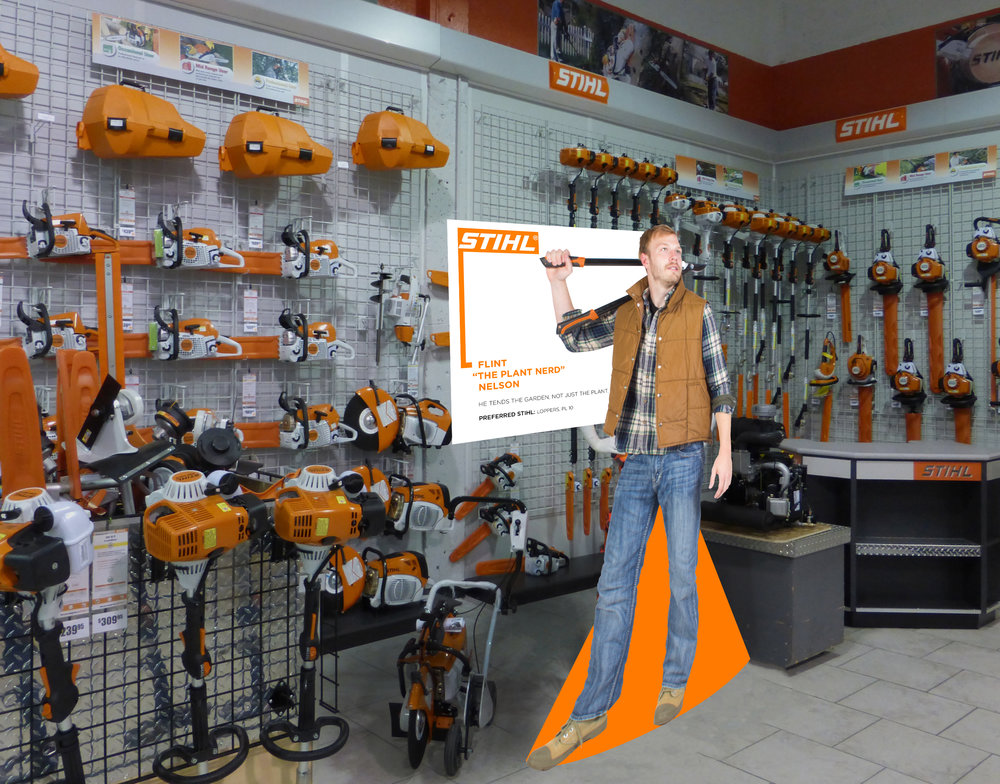 jon in environment111.jpg
