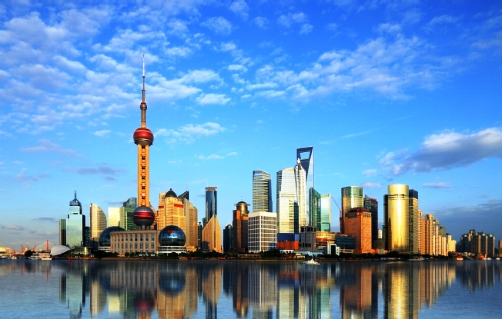 China-Skyline-Shanghai.jpg