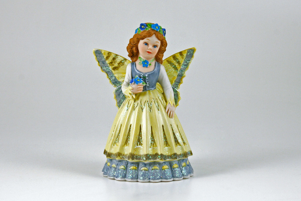 Butterfly Belles Yellow Belle.jpg