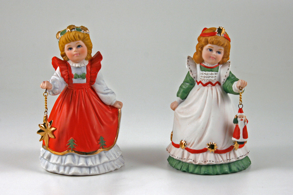 Christmas Belles with Ornaments.jpg