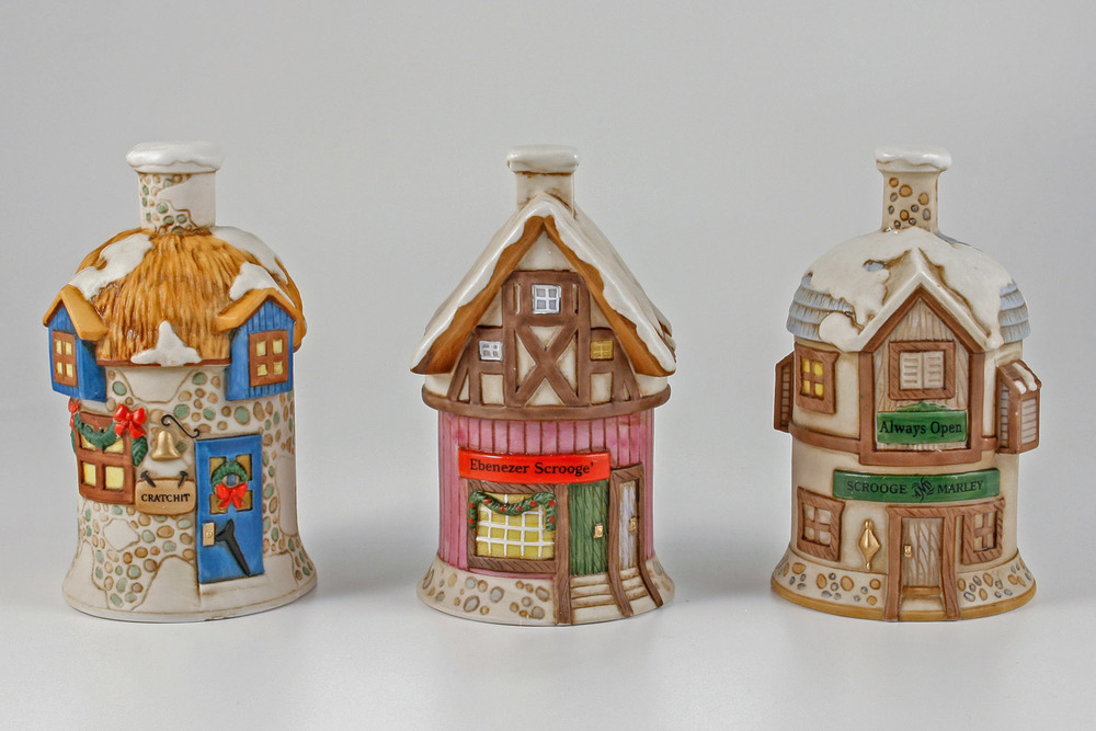 Christmas Carol Buildings Group 1.jpg
