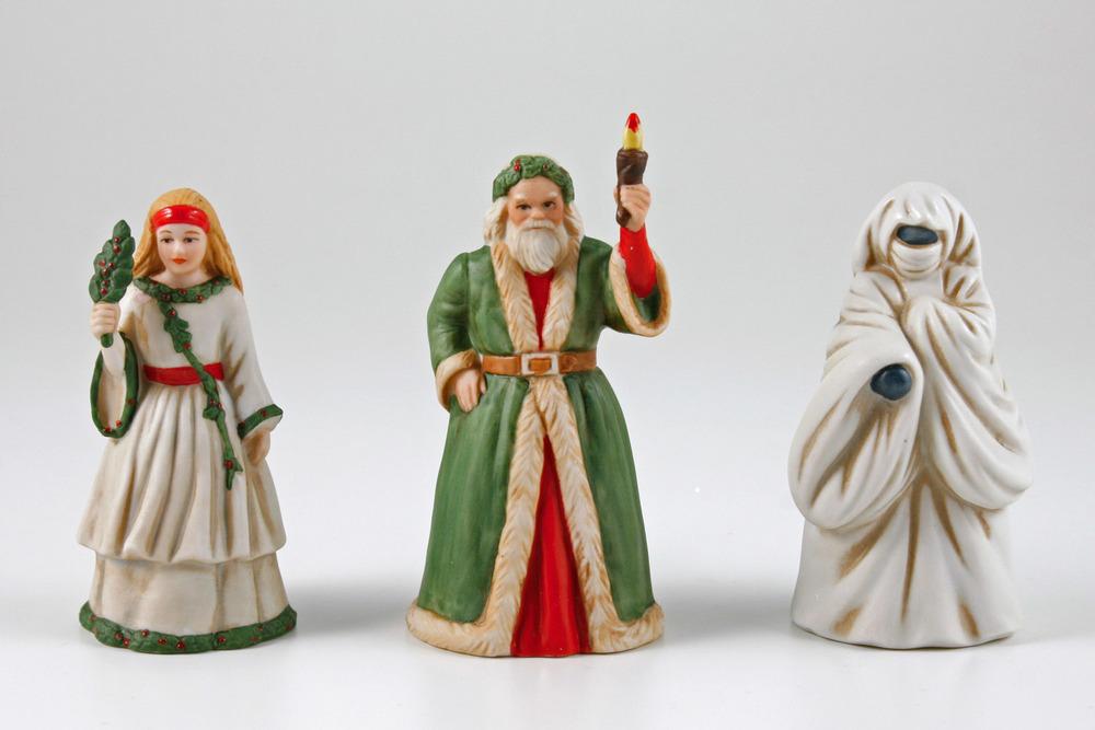 Christmas Carol Spirit Bells.jpg