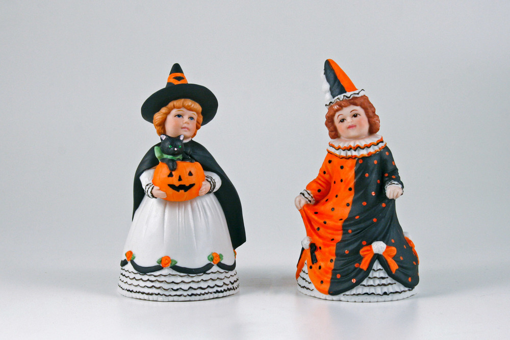 Halloween Belles 2.jpg