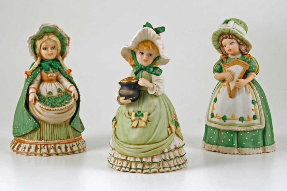 Irish Belles 3 Asst.jpg
