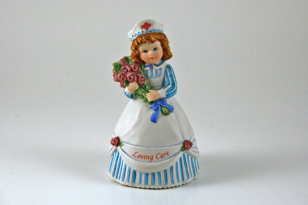 Nurse Belle.jpg
