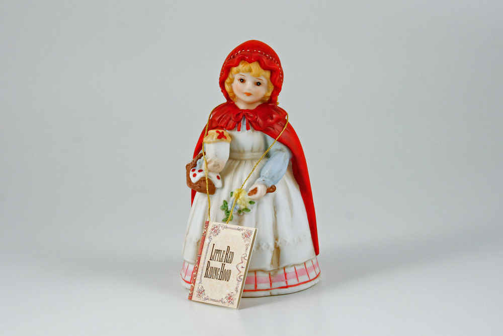Storybook Belles Little Red Riding Hood.jpg