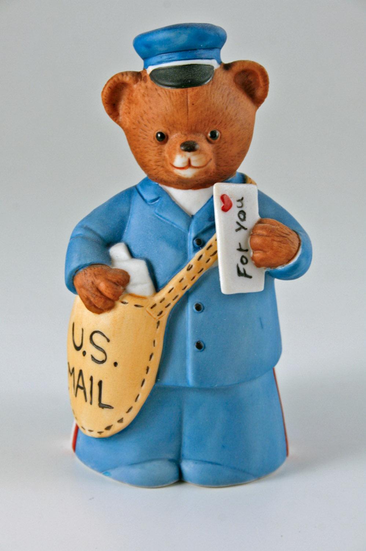 Teddy Belle Postman.jpg