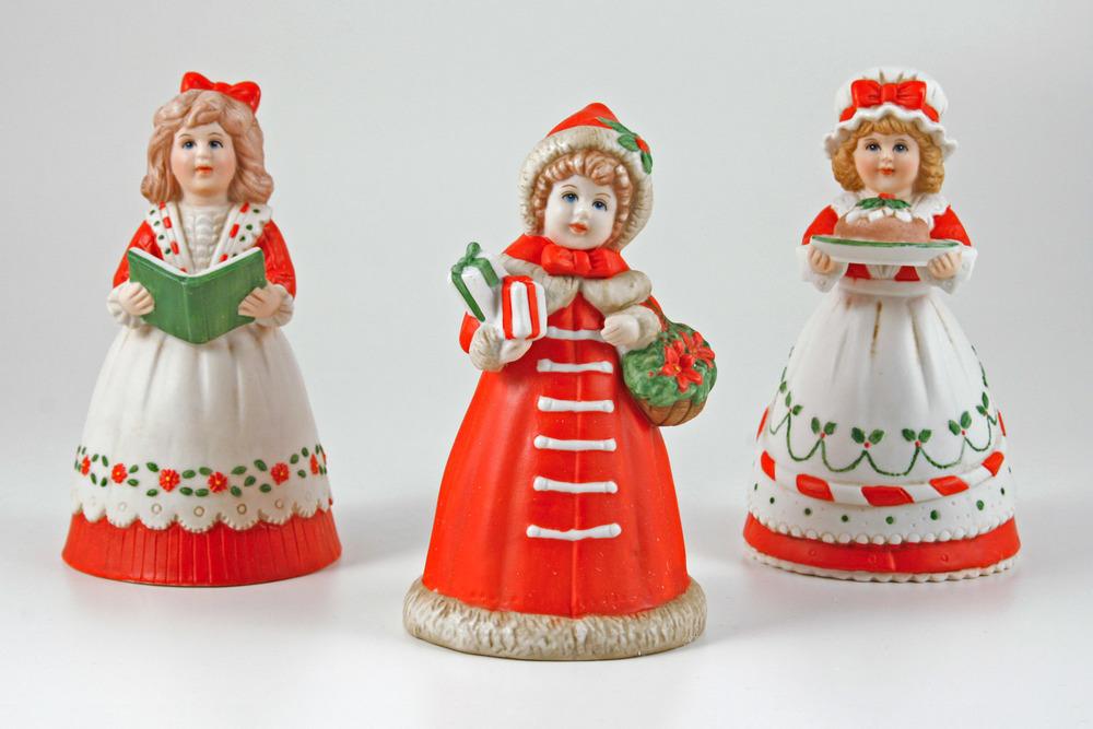 Victorian Belles Christmas Belles 3 asst.jpg