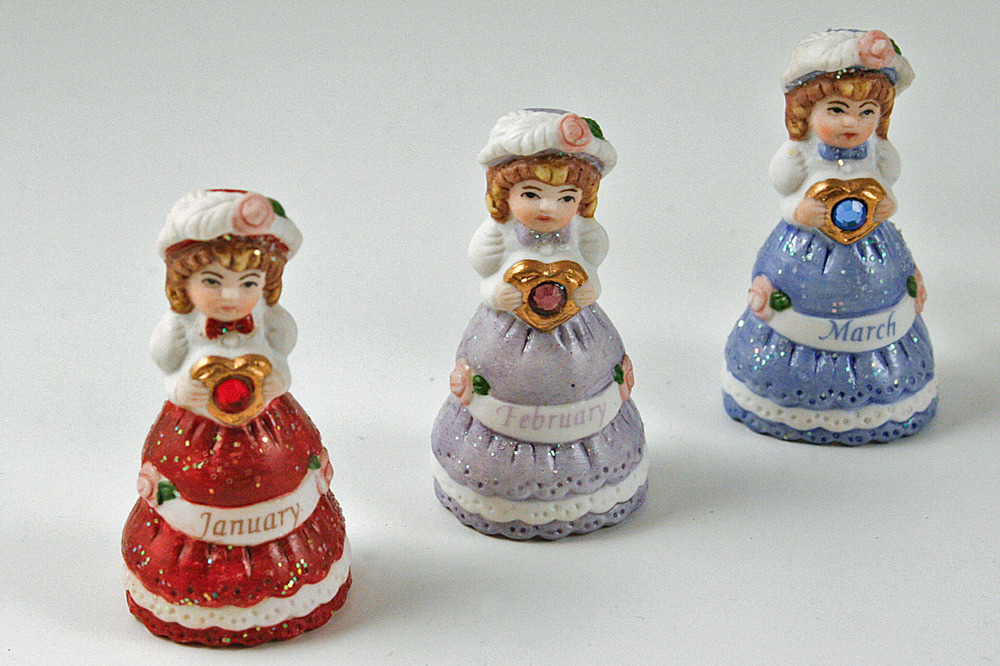 Victorian Thimbelles_Jan-Feb-Mar.jpg