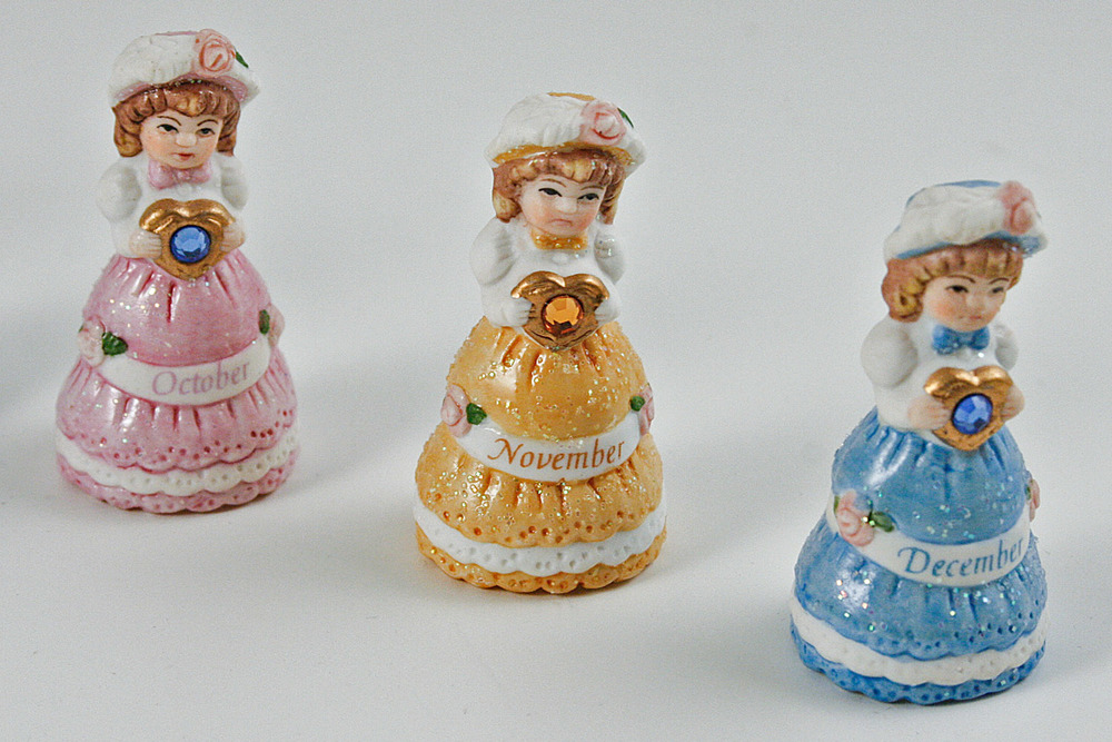 Victorian Thimbelles_Oct-Nov-Dec.jpg