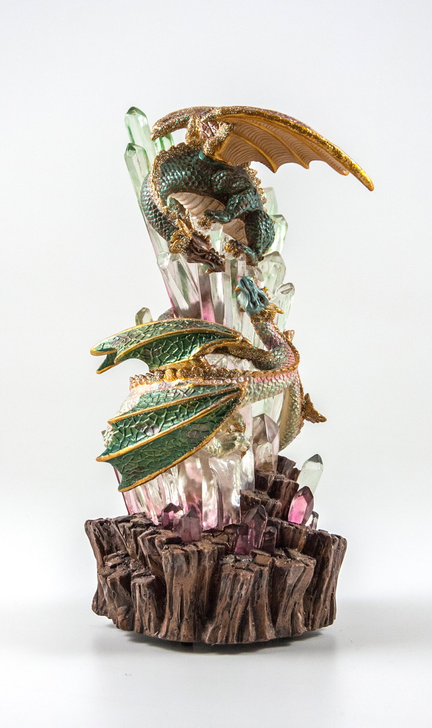 double-dragon-figurine.jpg