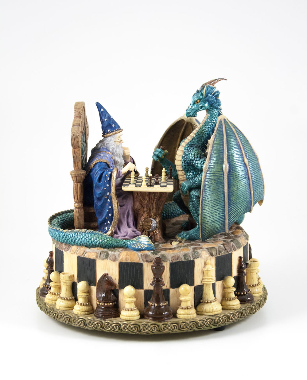 merlin-dragon-chess-figurine.jpg