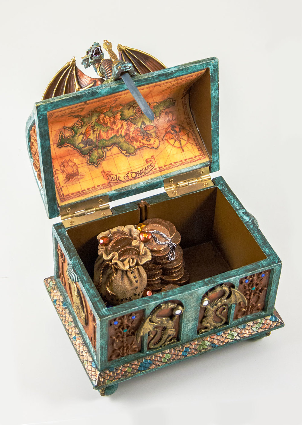 treasure-chest-open.jpg