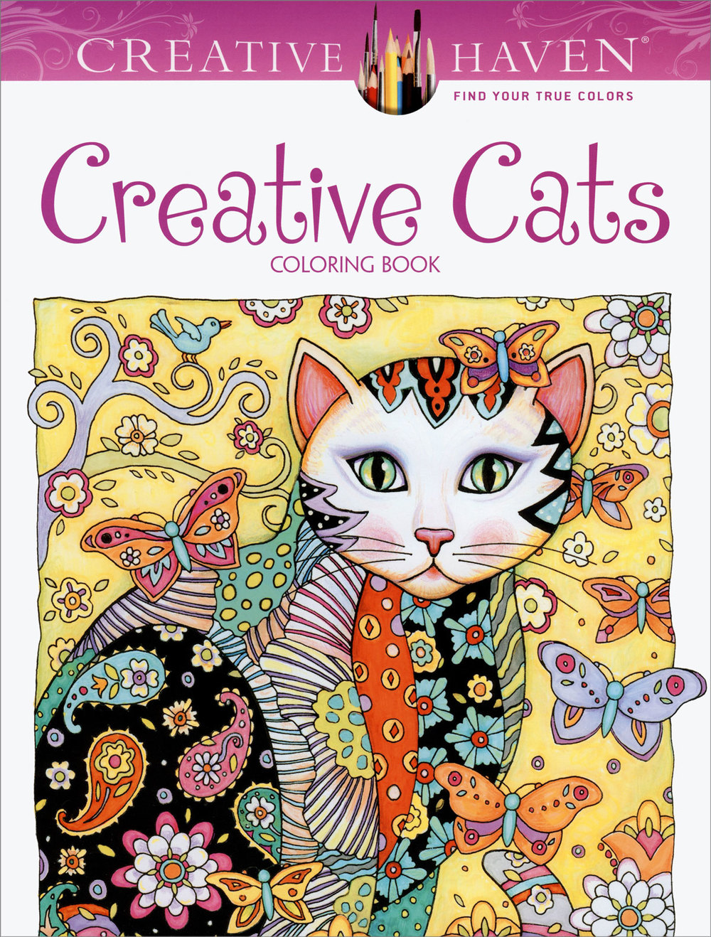 Creative-Cats-Dover-Cover-GALLERY.jpg
