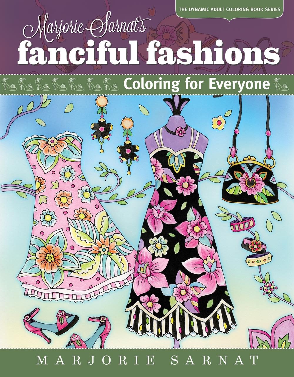 Marjorie Sarnat Fanciful Fashions.jpg