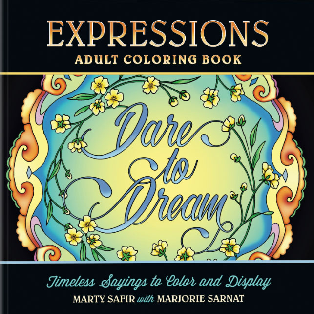 Expressions_cover_700px.jpg