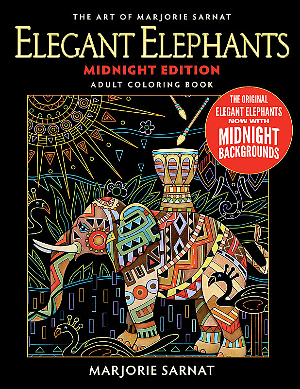 Front-Cover_Elegant_Elephants_MIDNIGHT.jpg