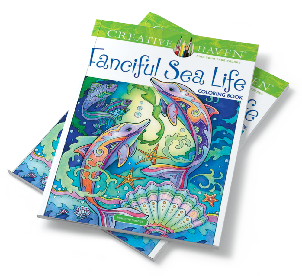 two-covers-fanc-sea-life.png