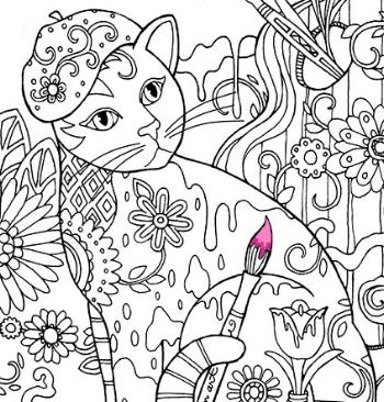 artist_cat.jpg