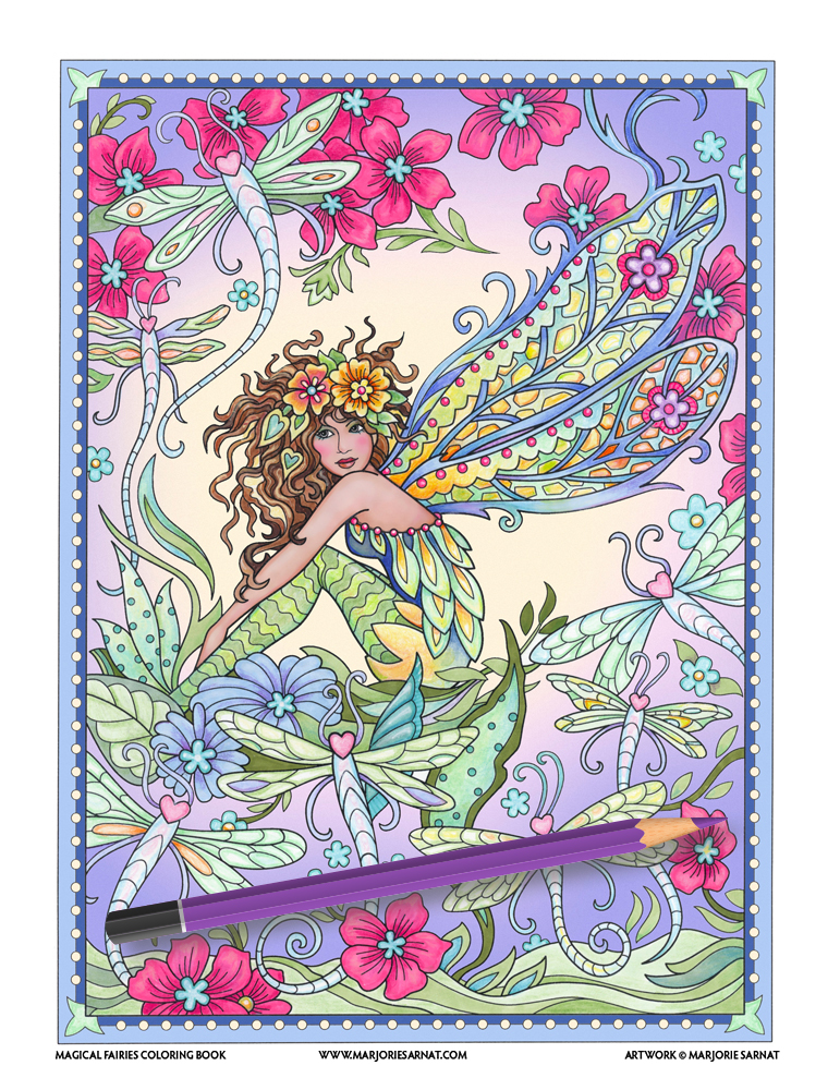 dragonfly-fairy_M-Sarnat.jpg