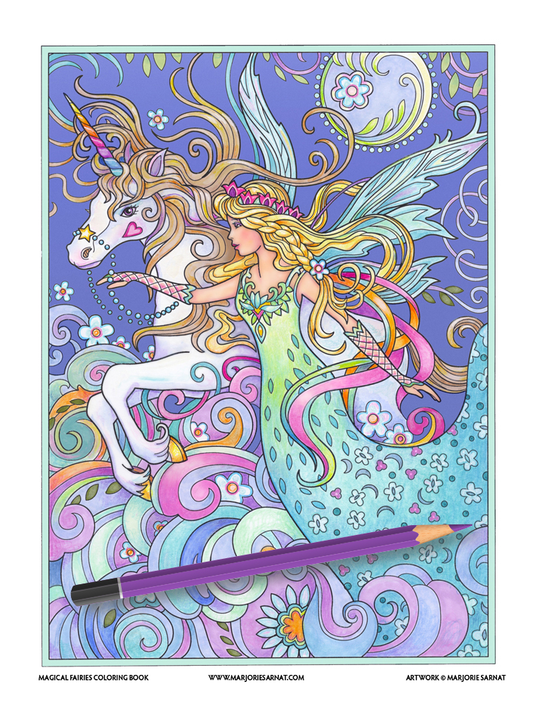 fairy_and_unicorn_COLOR_M-Sarnat.jpg