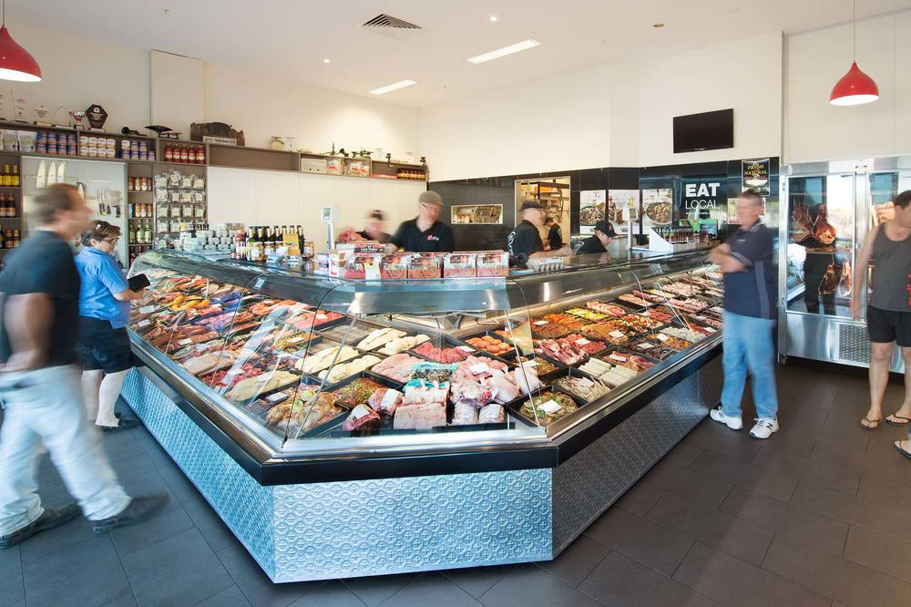 ellisbutchers-interior2.jpg