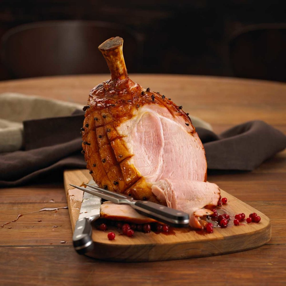Apple-cider-glazed-Christmas-ham-1200-x-1200.jpg
