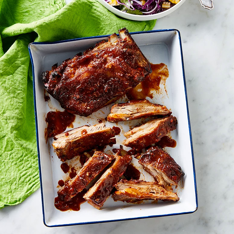 lamb-ribs-with-corn-and-red-onion-slaw-sq.jpg