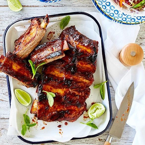 hickory-glazed-beef-ribs-2-580.jpg