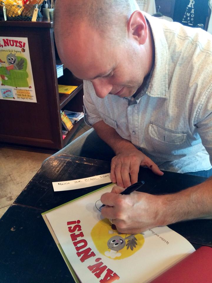 Aw, Nuts! book signing copy.jpg