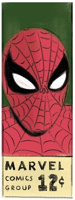 Spidey comic cover lores.jpg