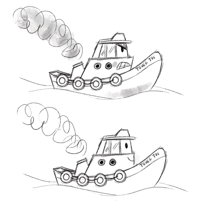 tough Tug Sketch 8.jpg