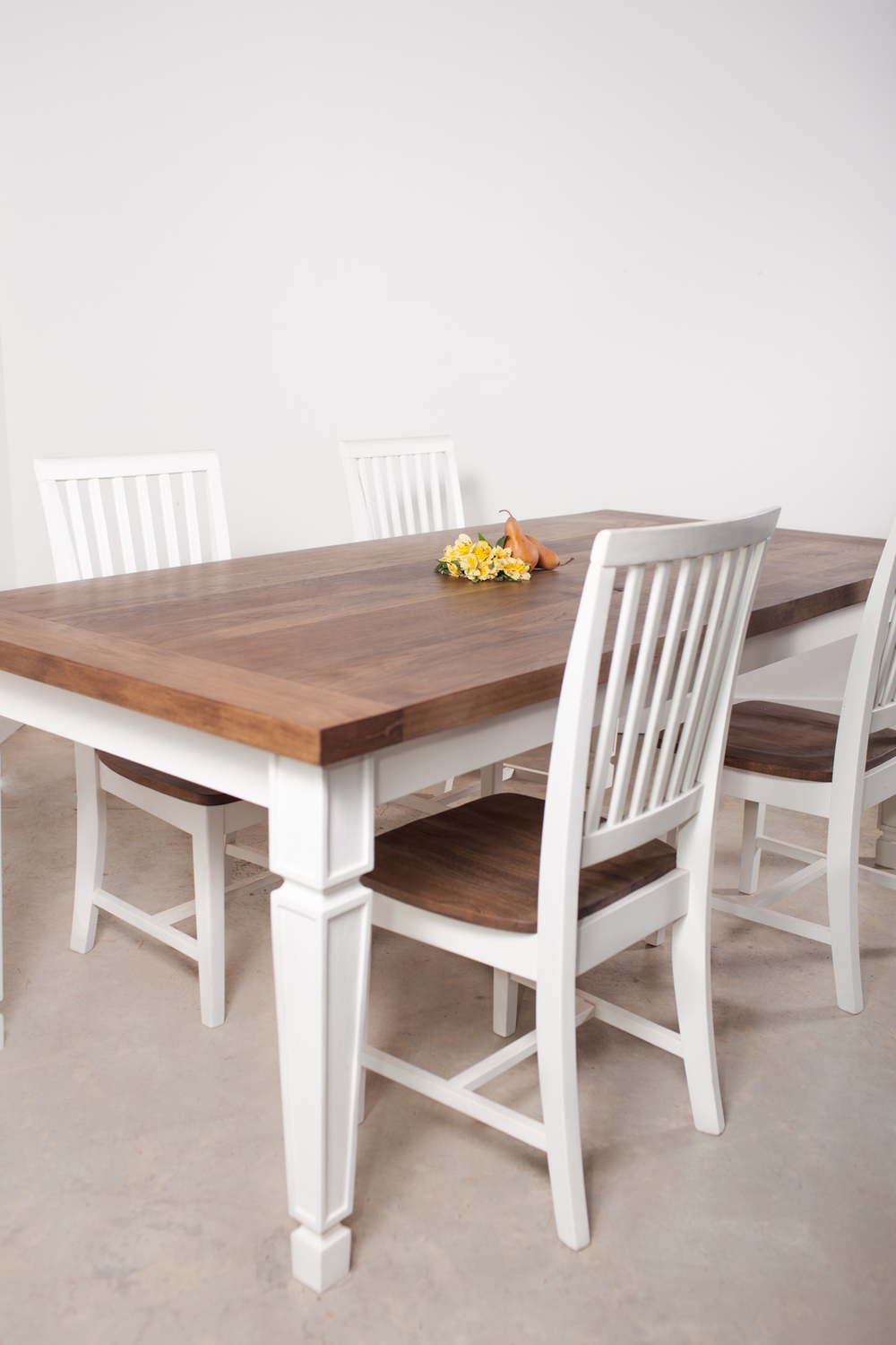 AgedHickoryFarmHouseTable (27).jpg