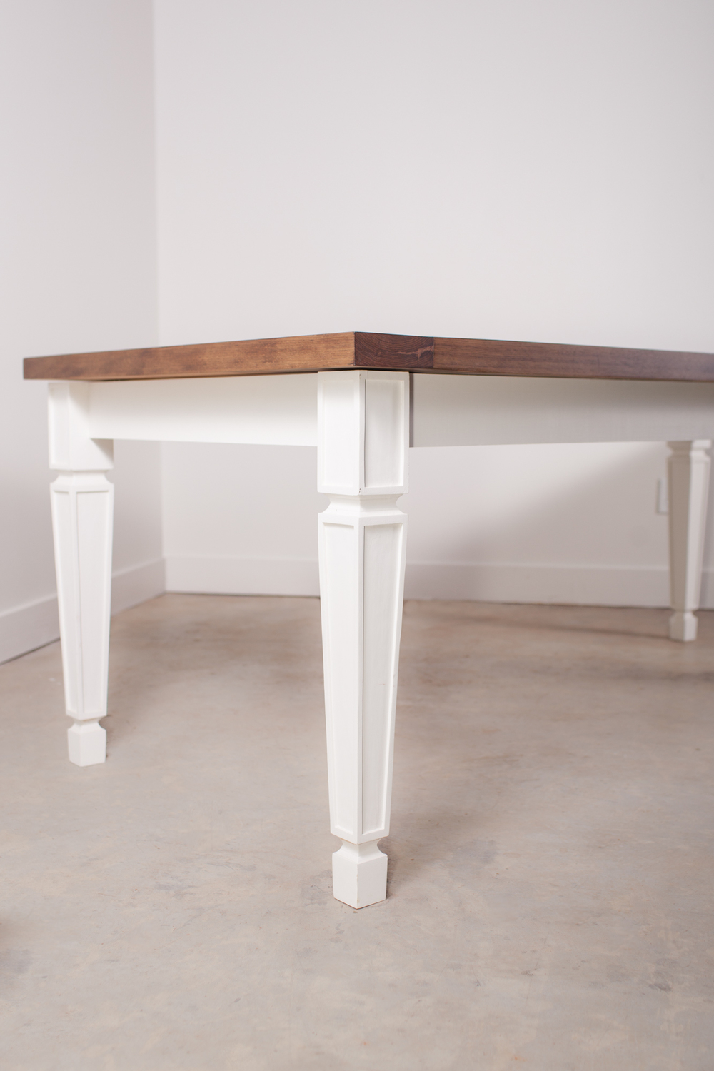 AgedHickoryFarmHouseTable (8).jpg