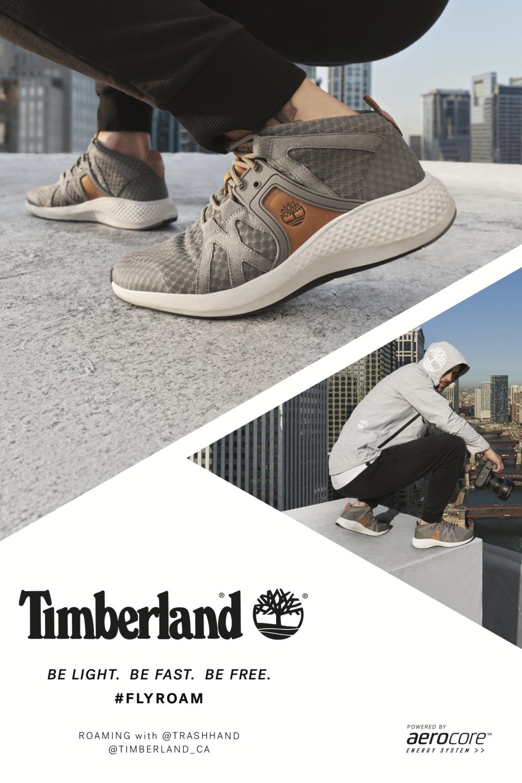 Timberland_OOH_Print_02_v2.01.png