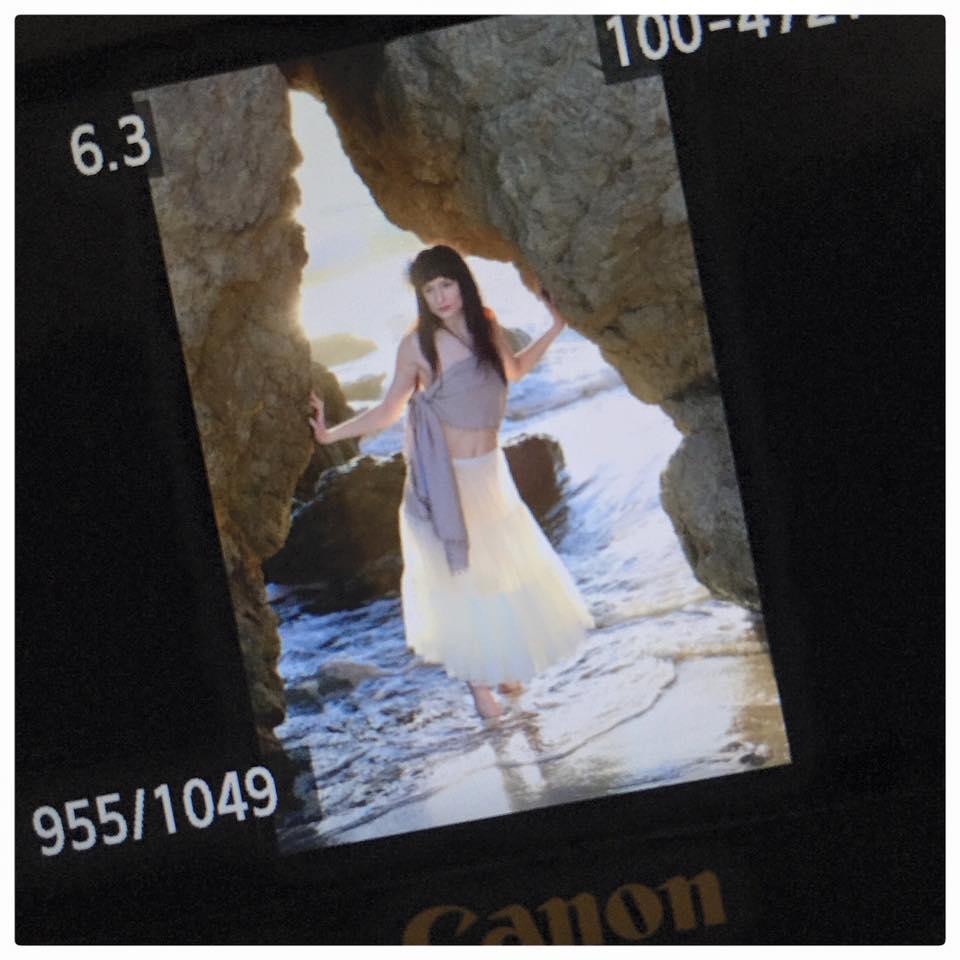 photoshoot.jpg