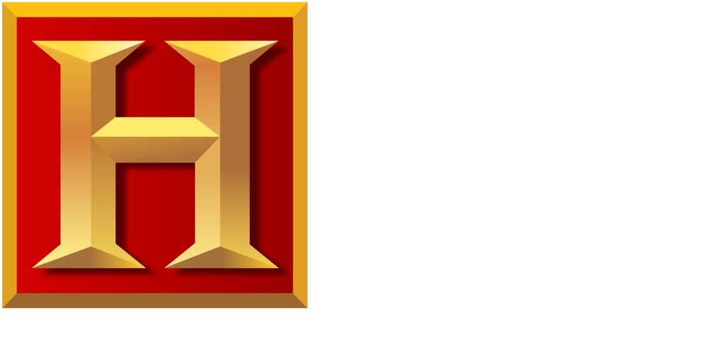 The_History_Channel-Logo copy.png