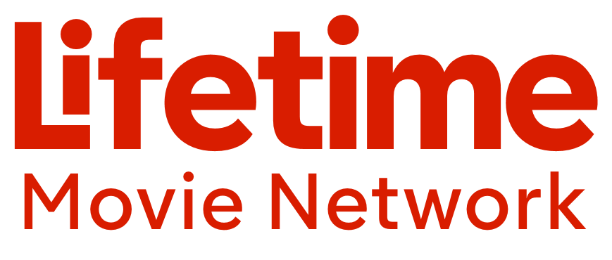 lifetime_movie_network_new_logo_by_dledeviant-d9r85ry.png