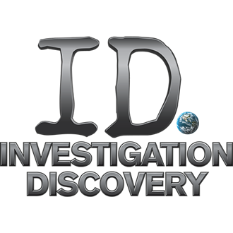DiscoveryID.png