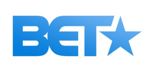 Bet-520x245.png