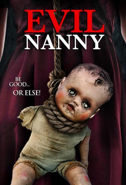evil nanny.jpg